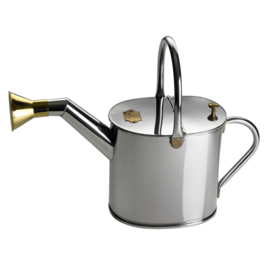Watering can png clipart best - Le prince jardinier ...