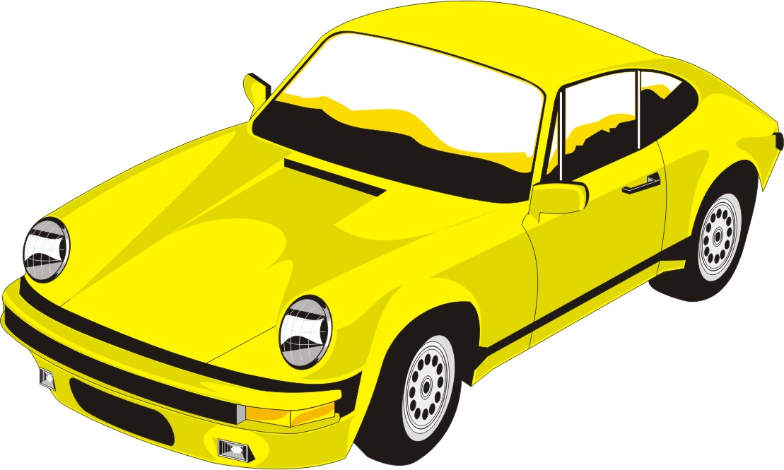 Pictures Of Cartoon Cars - ClipArt Best