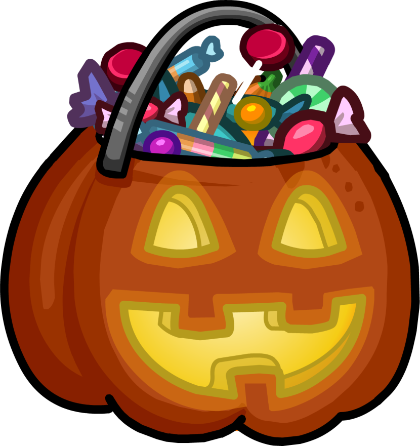 Clip Art Trunk Or Treat Clipart trick or treat clip art clipart best clipartion com