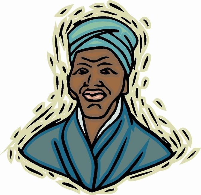harriet tubman clipart best Harriet Tubman Sketch Harriet Tubman Underground Railroad