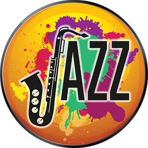 Jazz Images Free Clipart Best