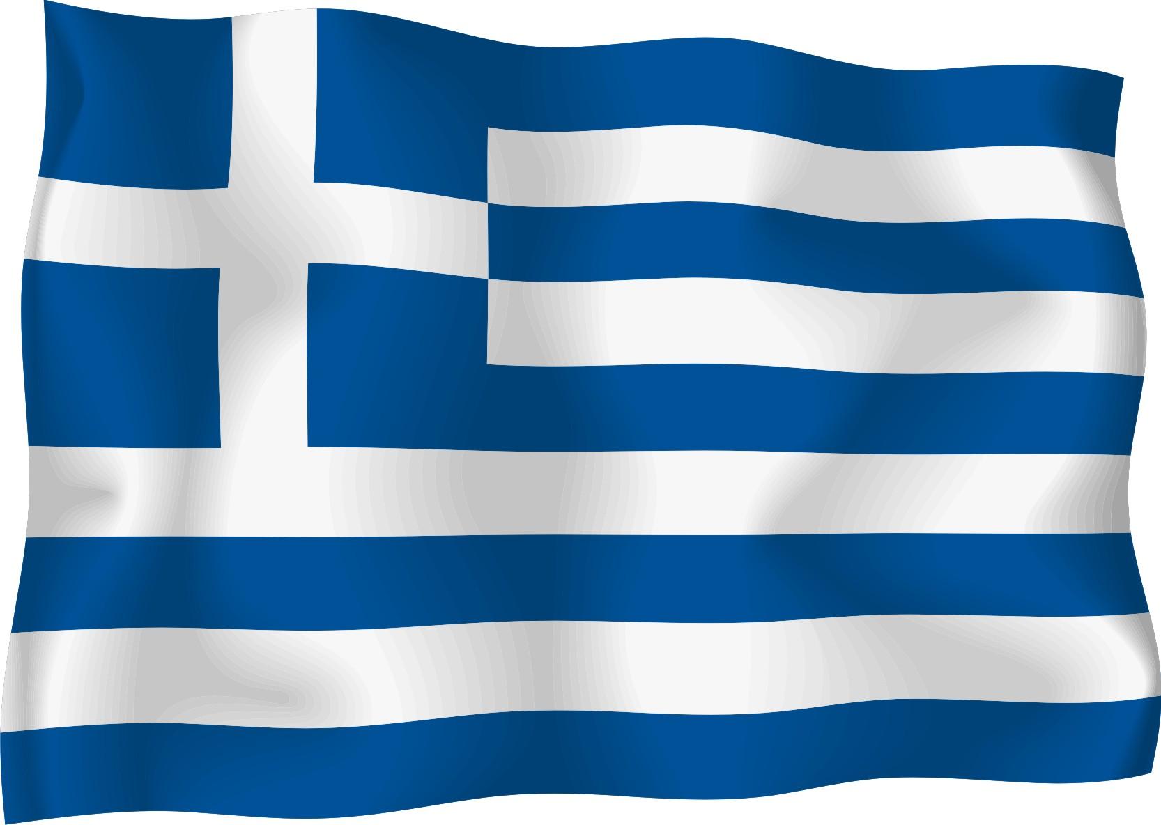 Greek Flag Clipart   ClipArt Best   ClipArt Best   ClipArt Best