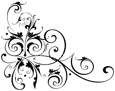Free Wedding Invitation Clip Art - ClipArt Best