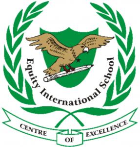 Logo School Png - ClipArt Best