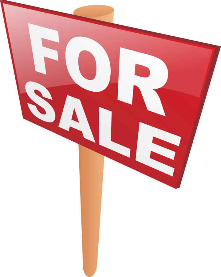 Car for Sale Flyer Template  freewordtemplatesnet