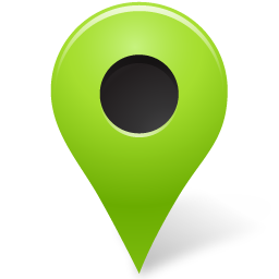 Google Map Icon - ClipArt Best