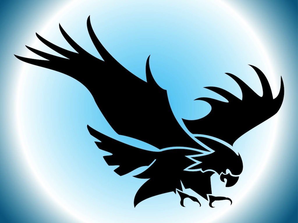 flying eagle silhouette clipart best clipart best eagle head clipart black white eagle head clip art with the letter e