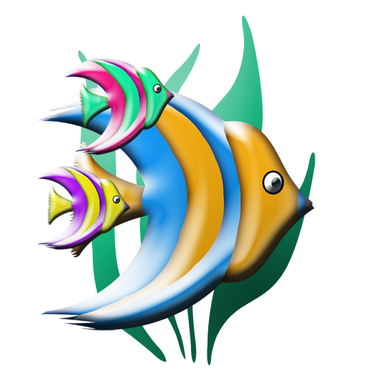 rainbow fish clipart clipart best free rainbow fish clipart rainbow fish clip art characters