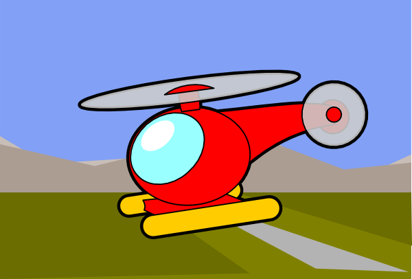 picture helicopter with Clipart Pt5emmogc on 5224420163 additionally Mi8 mi17 048 also Do 328 04 02 likewise Page0026 as well Gearbox partslist 1 680v.