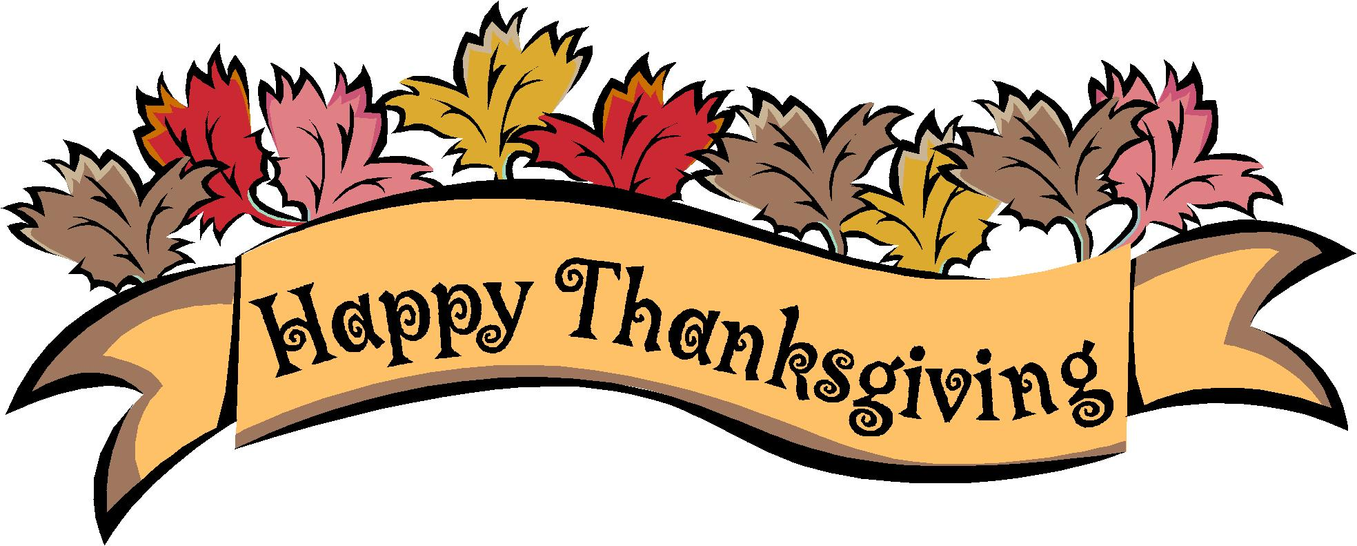 thanksgiving potluck  u00ab clarkston community center luncheon clip art pictures luncheon clipart free