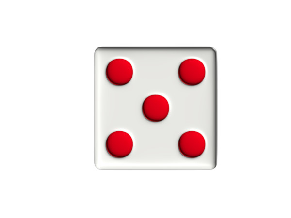 dice max free - ClipArt Best - ClipArt Best