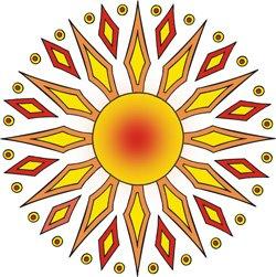 Hispanic Symbols - ClipArt Best - 26.5KB
