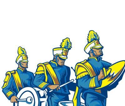 ... Activities - Marching Band Clip Art - ClipArt Best - ClipArt Best