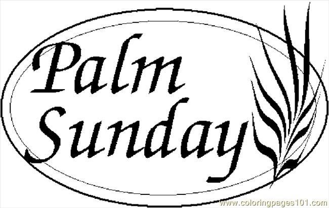 Clip Art Palm Sunday Clip Art palm sunday clip art clipart best tumundografico
