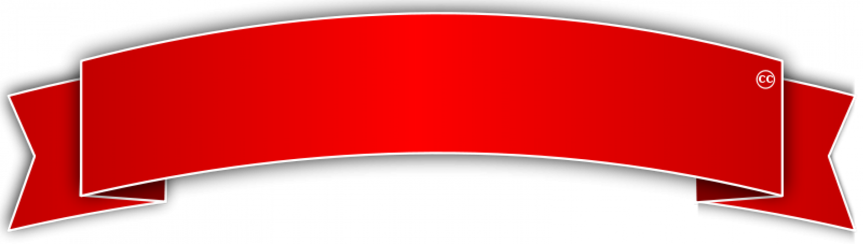 2020 Other | Images: Ribbon Banner Vector