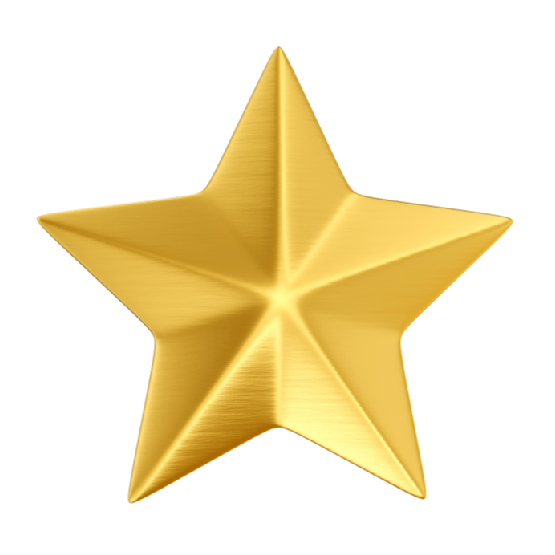 40 Gold Stars, png . Free cliparts that you can download to you ...