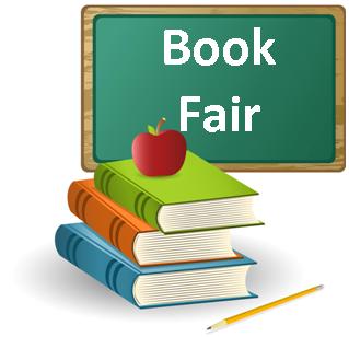 Clip Art Book Fair Clip Art book fair clip art clipart best clipart