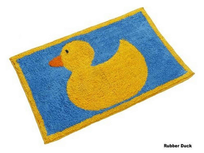 Rubber Ducky Border - ClipArt Best