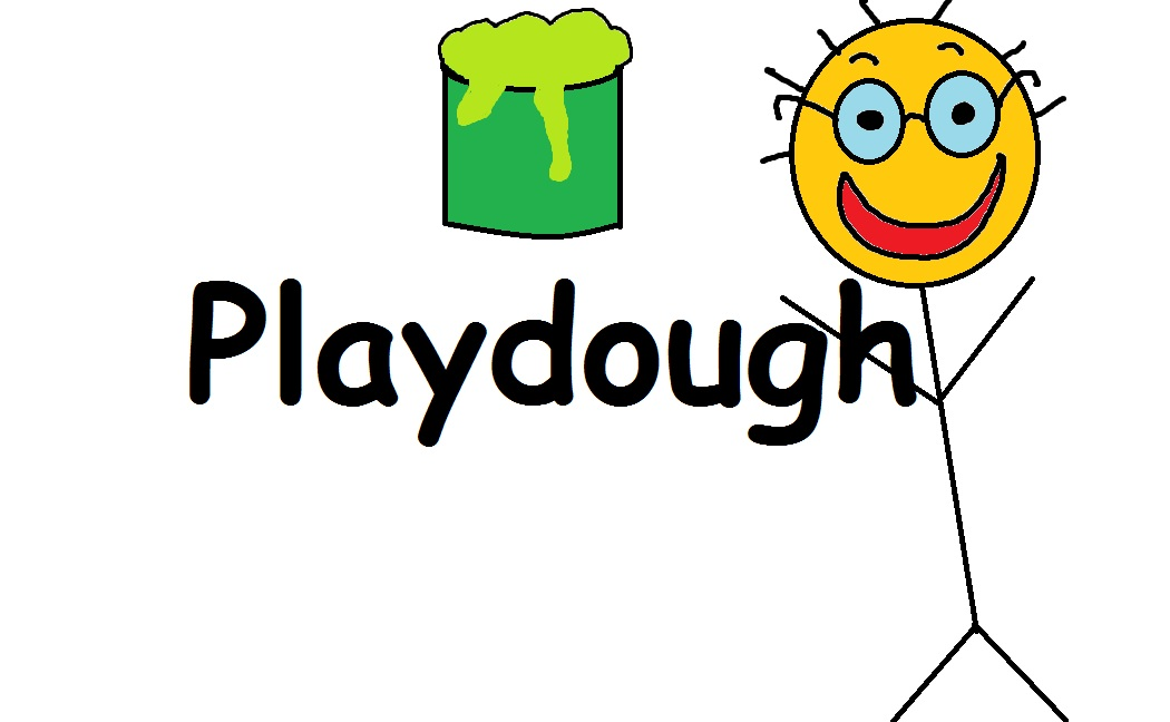10 playdough clipart . Free cliparts that you can download to you ...