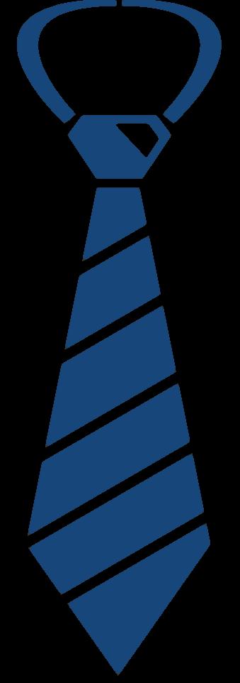 Tie Png - ClipArt Best