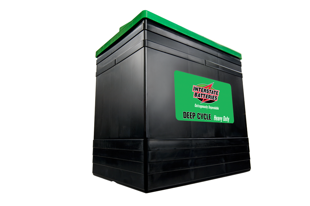 Image Gallery | Golf Car Batteries | Interstate Batteries - ClipArt ...: www.clipartbest.com/clipart-pT5ry8nTB