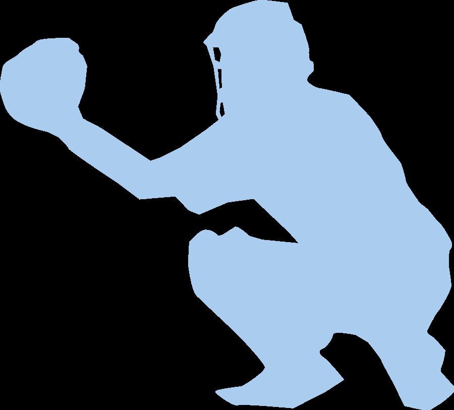 Baseball Clipart Png Baseball Clipart Png File Tag