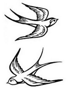 Tattoo Design Drawings - ClipArt Best
