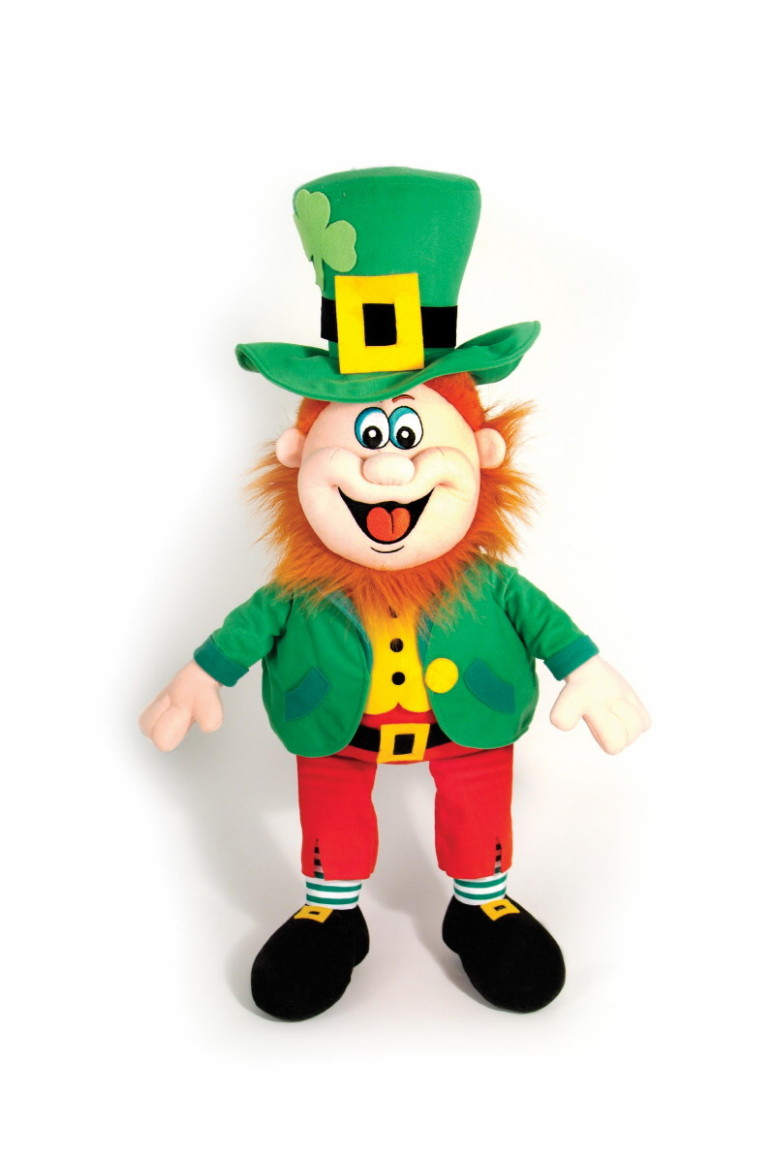 22 pictures of irish leprechauns free cliparts that you can download ...