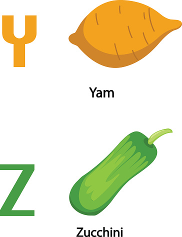 Yam Clipart - ClipArt Best