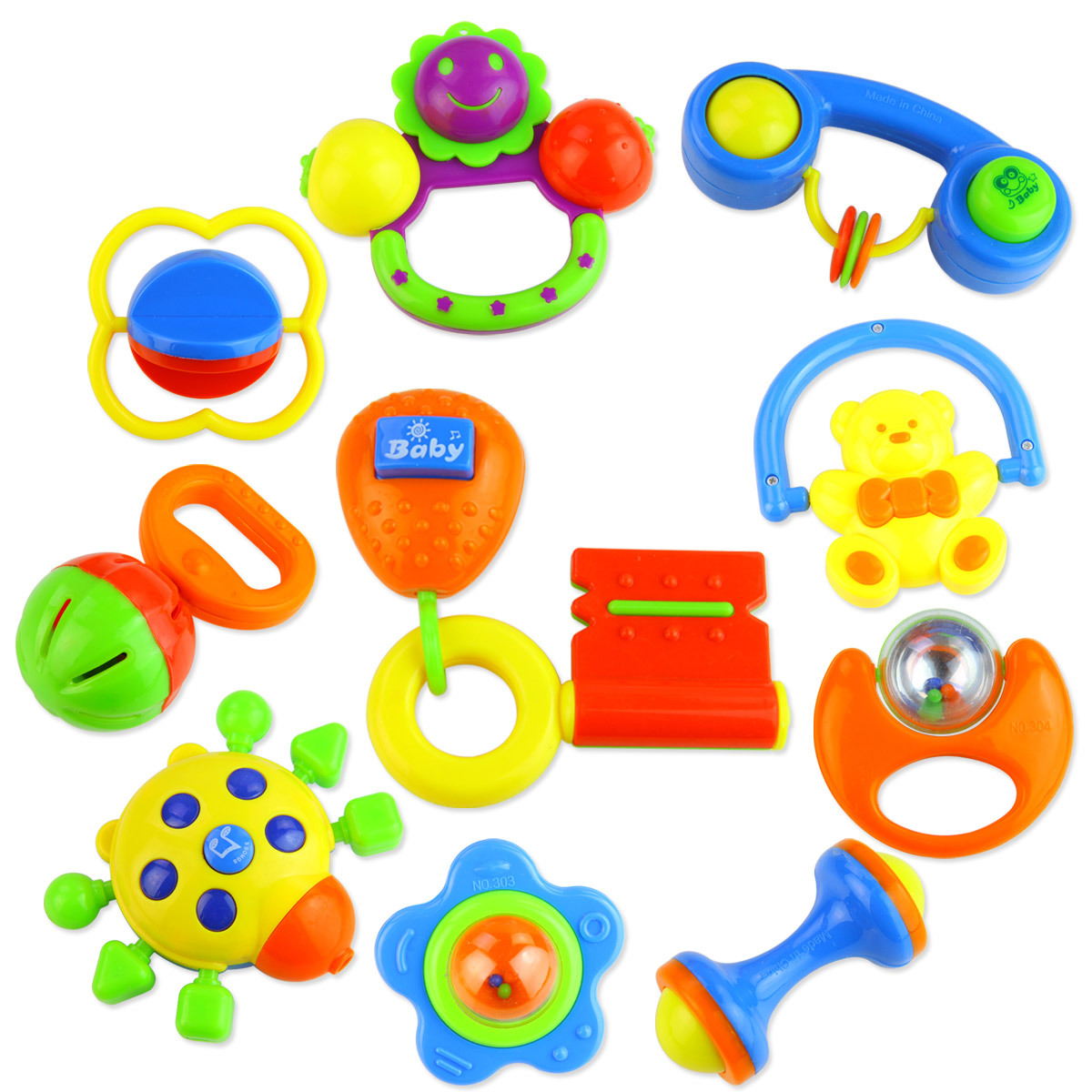 Baby Toys Clip Art : Baby toy images clipart best