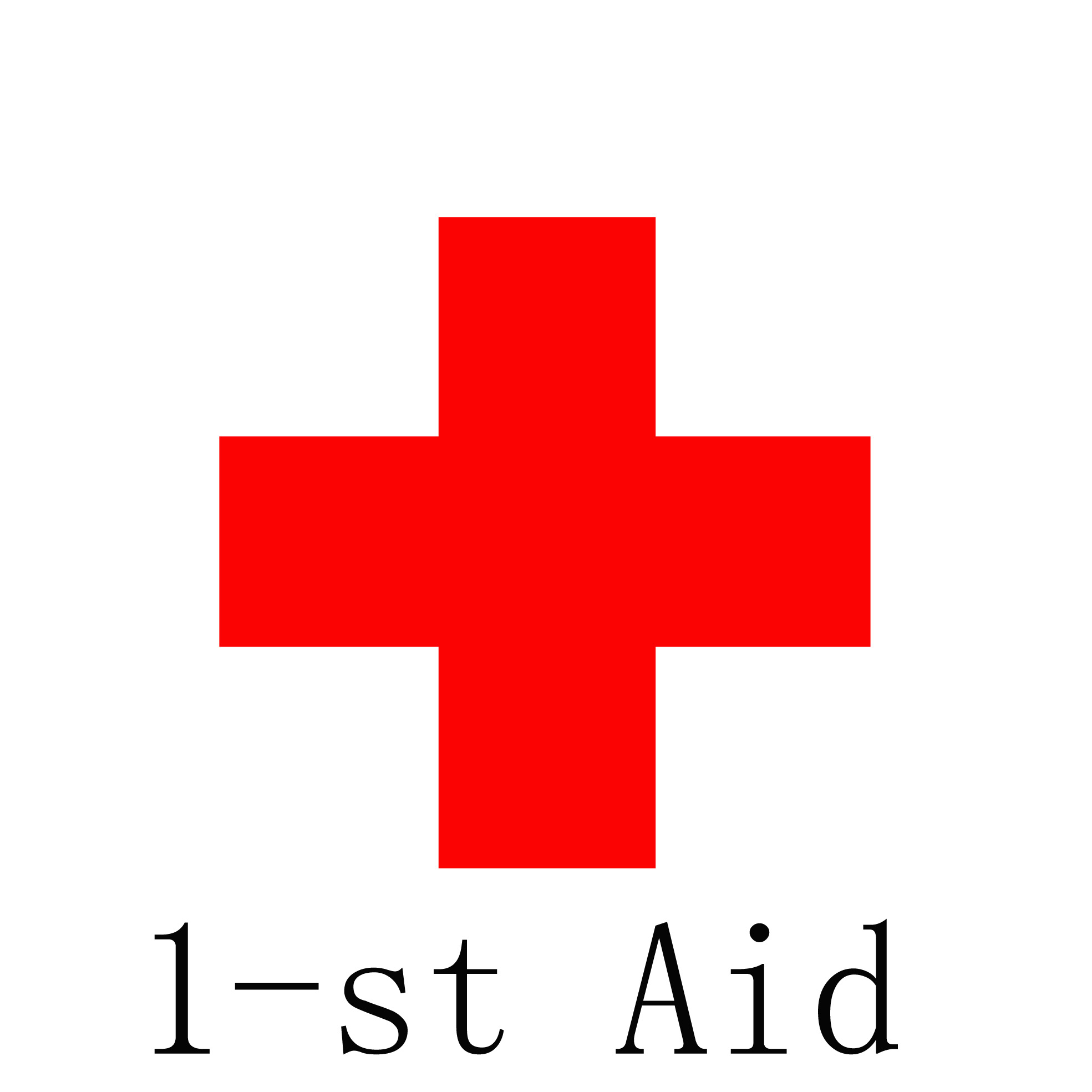 first aid logo design - photo #31