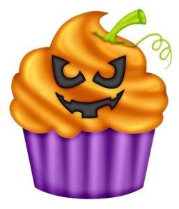 October Cake Clip Art : Halloween Birthday Cake Clipart - ClipArt Best - ClipArt Best