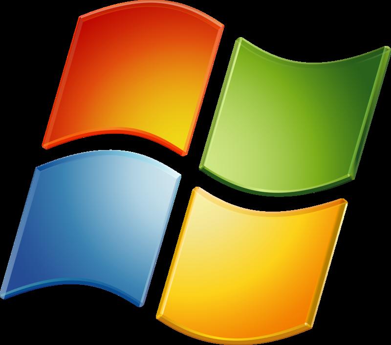microsoft windows clip art clipart best microsoft windows clip art gallery for christmas microsoft windows clip art gallery bowl of soup