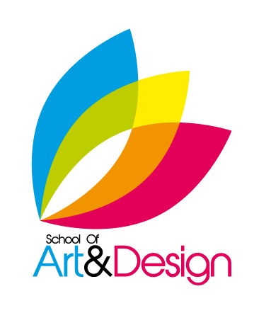 Logo art clipart best for Painting and decorating logo ideas
