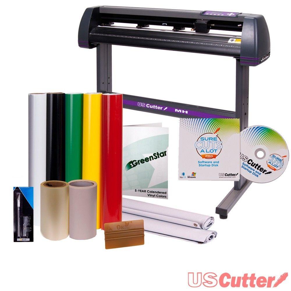 vinyl cutter clipart best