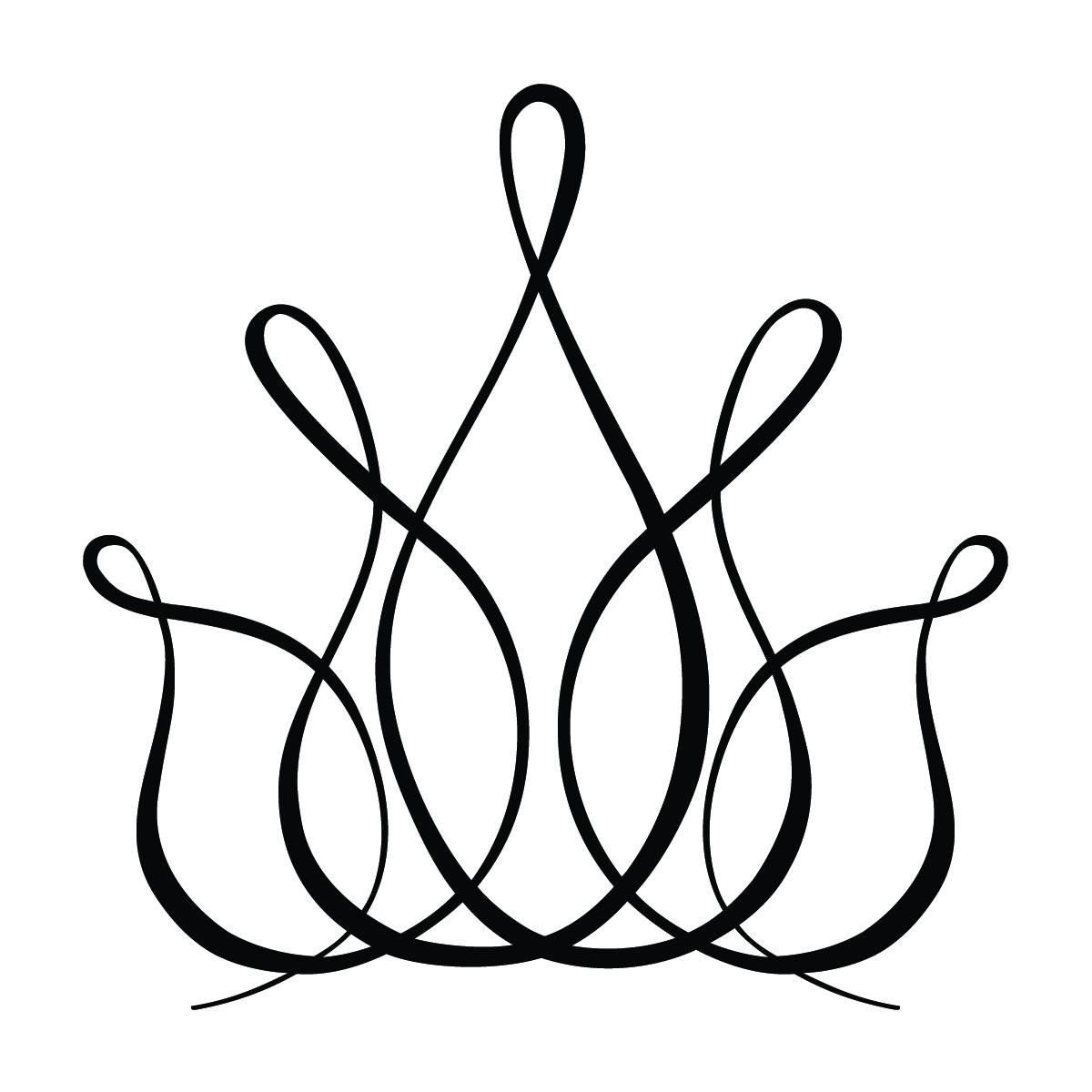 Crown Vector ClipArt Best