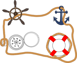 Nautical Clipart Free Download