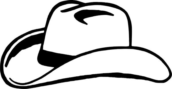 Cowboy Hat Images 15 Cowboy Hat Pictures