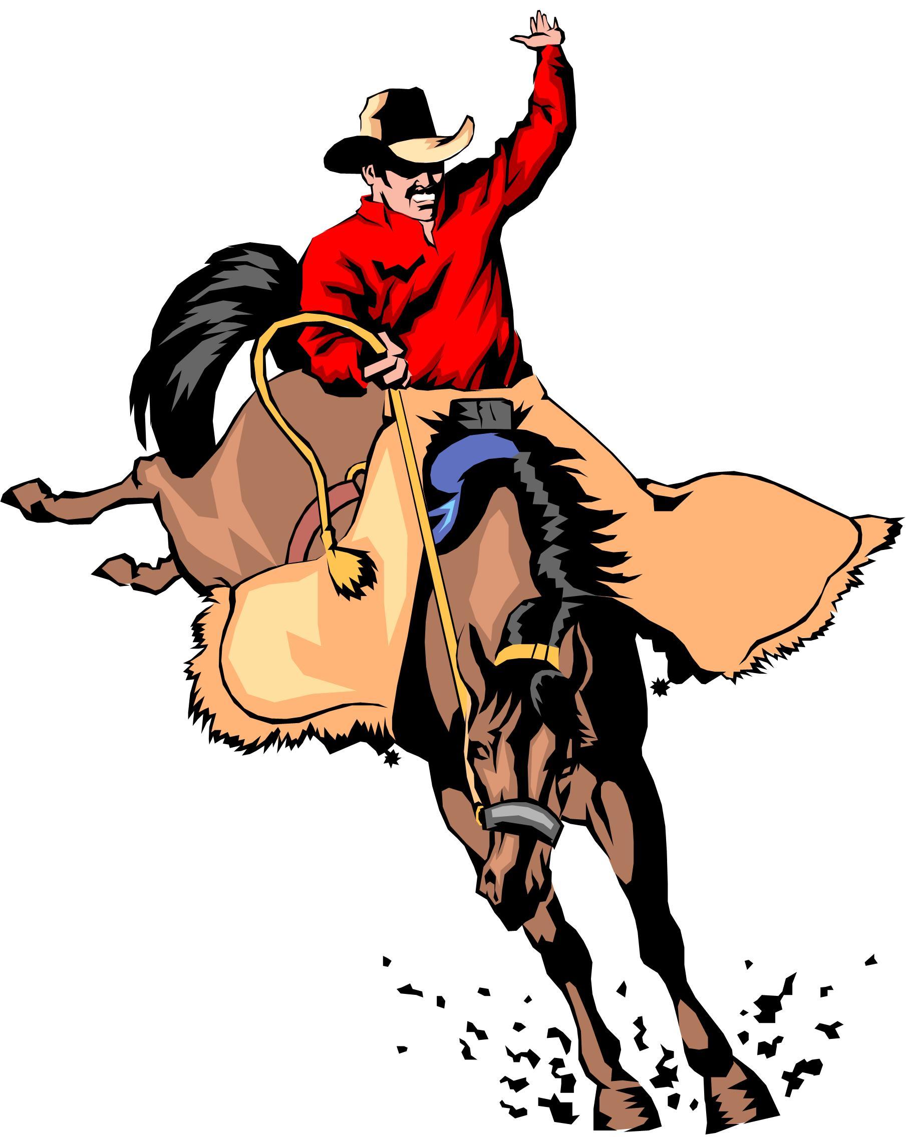 ковбой джо ловил мустангов он кинул 18 раз