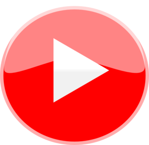 Purchase Youtube Views for Higher Rankings | YouTubexpress