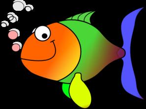 comic-fish-md.png