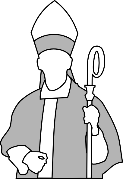 Catholic Wedding Clipart - ClipArt Best
