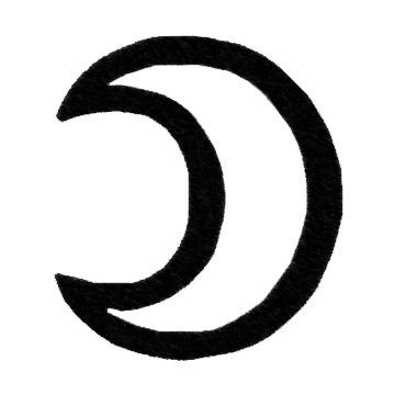Artemis Greek Goddess Symbol Ares Symbol Greek Myth...