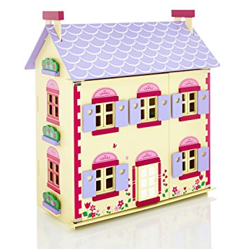 dollhouse cartoon   clipart best