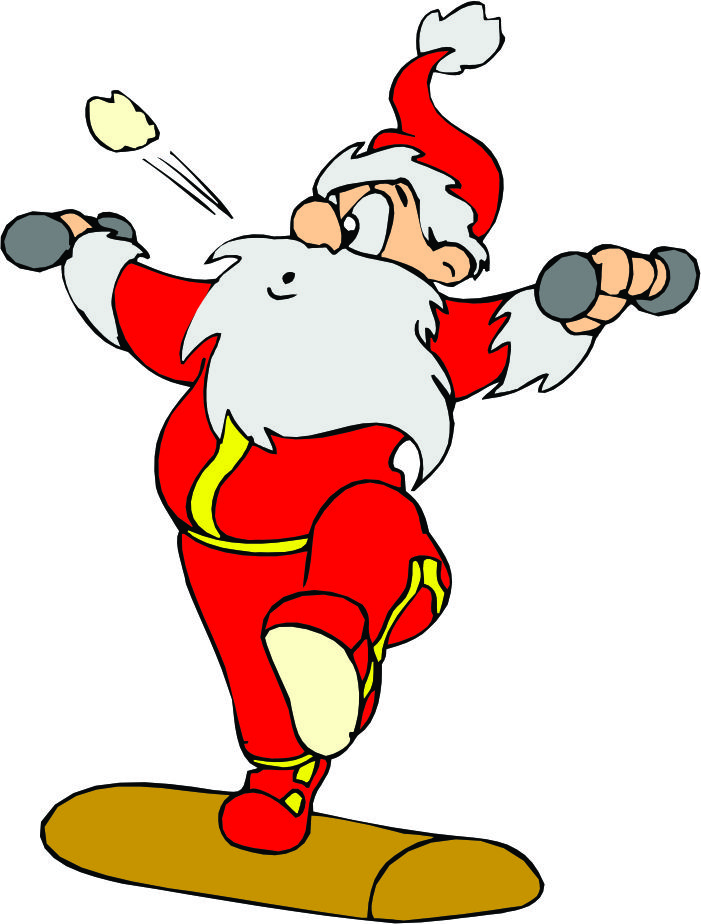 """Search Results for """"Images Of Christmas Santa/page/2"""" – Calendar ..."""