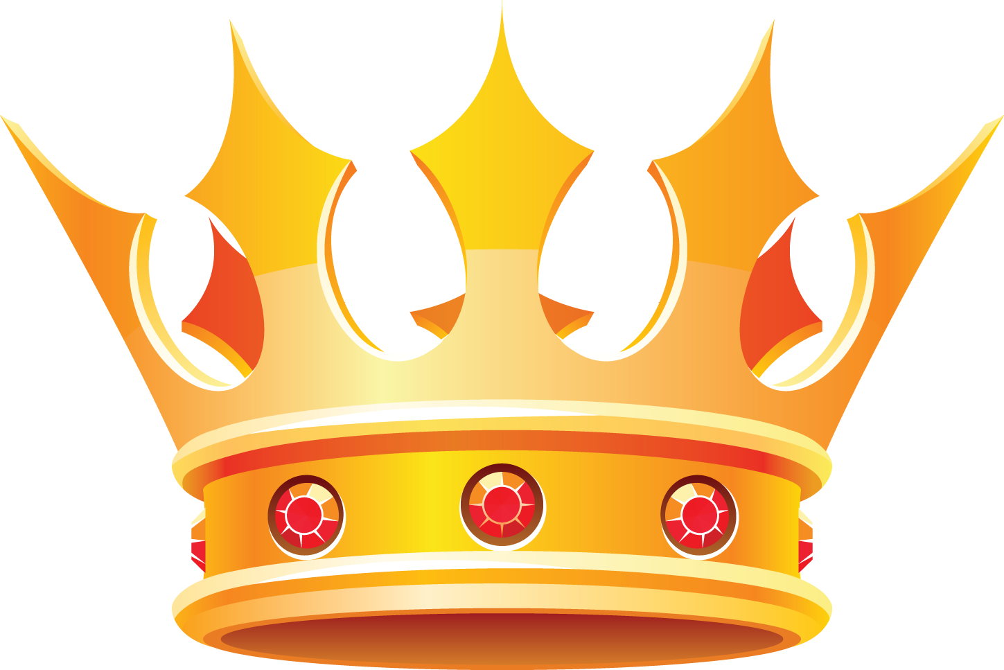 King crown clipart png - ClipArt Best - ClipArt Best