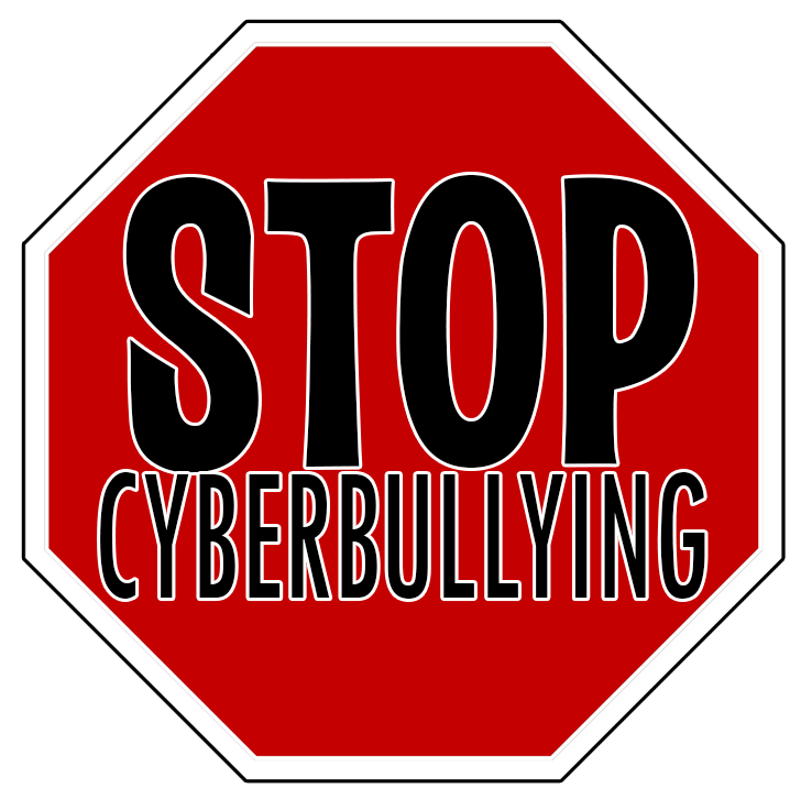 Cyberbullying pictures photos
