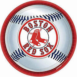 Clip Art Boston Red Sox Clipart - Free to use Clip Art Resource