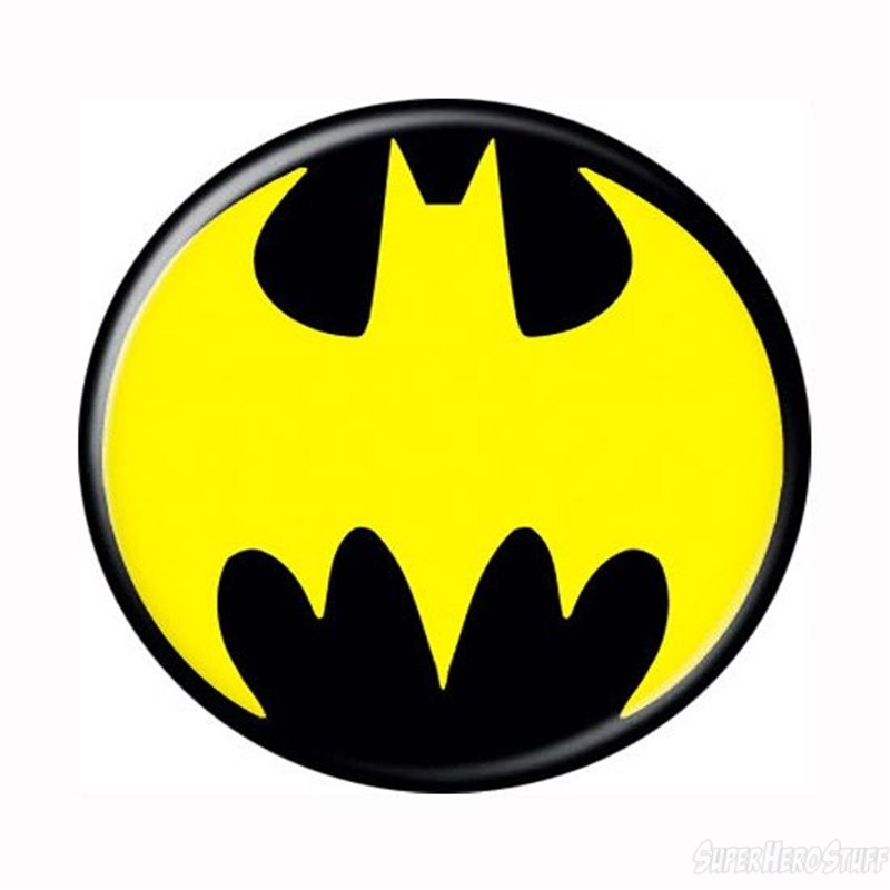 Picture Of Batman Symbol | Free Download Clip Art | Free Clip Art ...
