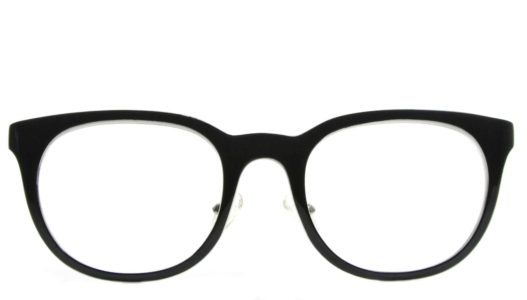 Glasses Online: Designer Eyewear, Prescription Sunglasses & Eyeglass Frames Welcome to adalatblog.ml, The World's Largest Online Prescription Glasses, Sunglasses, Optical Frames and .